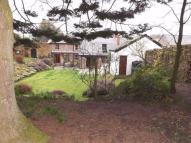 4 bedroom semi detached house in Penhow