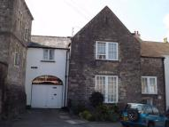 1 bed Detached property to rent in Bridge Street, Chepstow