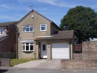 3 bedroom Detached property to rent in Quarry Rise, Undy