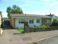 Detached Bungalow to rent in Castle View, Tutshill