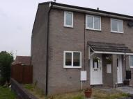 2 bedroom End of Terrace property in Waltwood Park Drive...