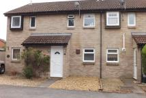 2 bedroom Terraced house for sale in Birch Close, Undy