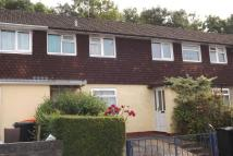 3 bed Terraced home for sale in Elm Close, Llanmartin