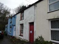 Cottage for sale in RALLT GOCH, Llanberis...