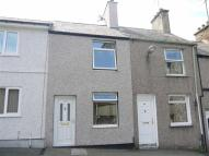 2 bedroom End of Terrace home in North Penrallt...