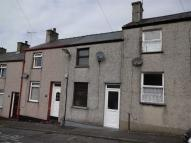 2 bedroom Terraced home for sale in St Helens Street...
