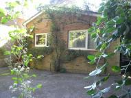 Detached Bungalow in Bassett Green Drive...
