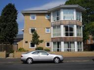 2 bed Apartment to rent in Regents Park Road...