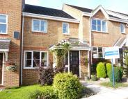 3 bedroom Terraced house in Morgan Le Fay Drive...