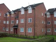 1 bed Flat in Byron Road, Eastleigh