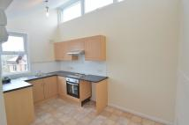1 bed Apartment in Winchester Road...