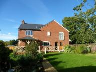5 bed semi detached home for sale in Boyatt Lane, Eastleigh