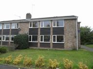 Apartment to rent in Ashdown Road...