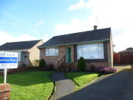 Detached Bungalow for sale in Tuscan Walk...