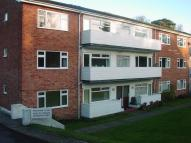 Flat to rent in Freshwater Court...