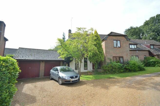 Eastleigh Borough Council Commercial Property For Sale