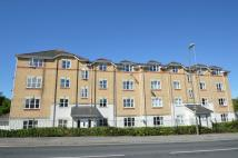 2 bed Apartment in Bampton Court CHANDLERS...