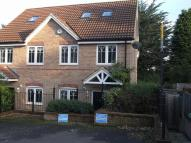 Midhurst Court semi detached house to rent