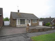 Peverells Detached Bungalow to rent