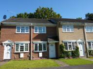 2 bedroom Terraced home to rent in Meadbrook Gardens...