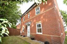 Hursley Road semi detached property to rent