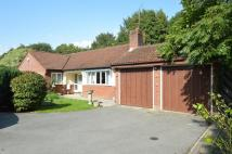 3 bedroom Detached Bungalow for sale in Taw Drive...