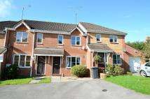 Silverweed Close Terraced house to rent