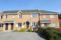 Silverweed Close Terraced property to rent