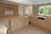 4 bedroom Detached property in Aspley Heath Lane...
