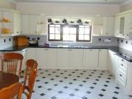Bungalow to rent in Lilley Green Road...