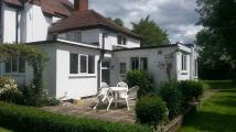 property to rent in Marsh House Farm, Marsh House Farm Lane, Bradnocks Marsh, Solihull, B92 0LJ