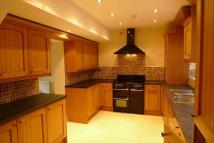 Bungalow to rent in Fetherston Grange...