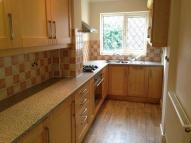 semi detached home to rent in Wichnor Road, Solihull...