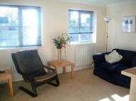 Apartment to rent in Rumbush Lane...