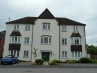 Apartment in Foxley Drive...