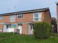 Maisonette to rent in Rowood Drive, SOLIHULL...