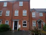 4 bedroom semi detached property in Snitterfield Drive...