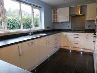 Detached property to rent in Glendon Way, Dorridge...