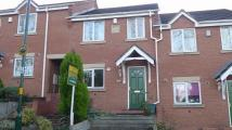 2 bed Terraced property in Ardath Road...