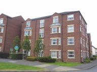 Flat to rent in Anchor Lane, Solihull...