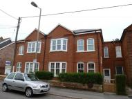 Apartment to rent in Station Road, Romsey