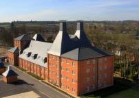 2 bedroom new Apartment to rent in The Malthouse, Romsey