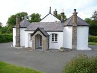 Ffordd Brynsiencyn Detached property for sale