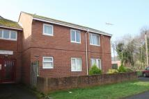2 bedroom Apartment for sale in Llanfaes, Beaumaris...