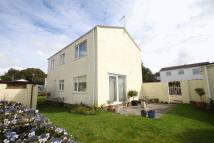 Detached property in Llanfairpwll, Anglesey