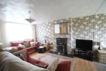 3 bedroom Terraced home for sale in Moelfre, Anglesey