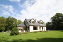 Detached home for sale in Beaumaris, Anglesey