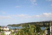 Detached property for sale in Menai Bridge, Anglesey