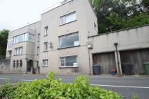 Flat for sale in Glyngarth, Anglesey