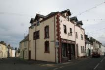 property for sale in Beaumaris, Anglesey